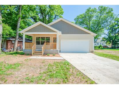 2211 Chamberlain Ave Chattanooga, TN MLS# 1284188
