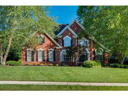 4257 Chieselwood Ln, Ooltewah, TN