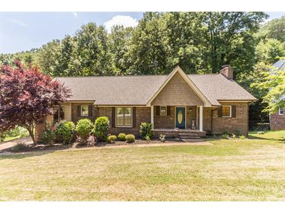 5384 Sky Valley Dr, Hixson, TN