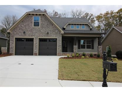 9070 Silver Maple Dr Ooltewah, TN MLS# 1287804