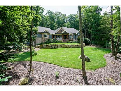 3824 May Apple Ln Signal Mountain, TN MLS# 1288066