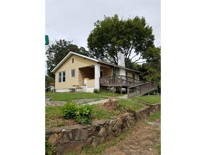 1023 Westwood Ave Chattanooga, TN MLS# 1288569