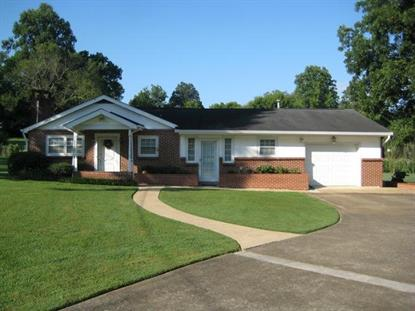 208 Euclid Ave Chattanooga, TN MLS# 1290485