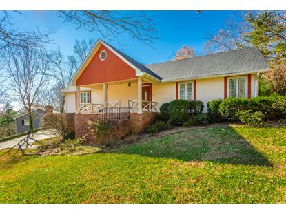422 Fort Trace Rd Lookout Mountain, GA MLS# 1291594