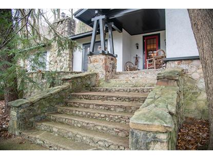 806 Scenic Hwy Chattanooga, TN MLS# 1291639