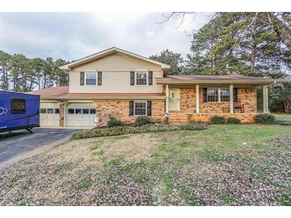 6917 Hickory View Ln, Chattanooga, TN