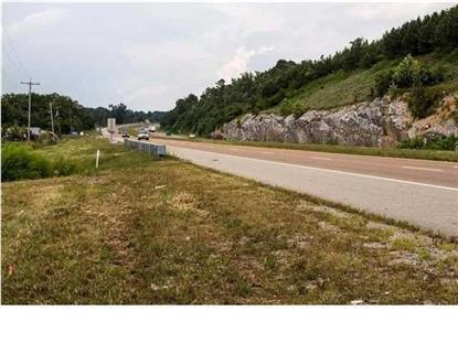 1.32ac Rhea County Hwy Dayton, TN MLS# 1291811