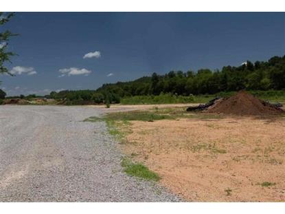 15ac Rhea County Hwy Dayton, TN MLS# 1291813