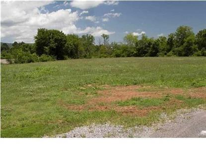 3ac Rhea County Hwy Dayton, TN MLS# 1291815