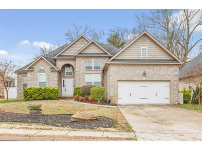 8490 Gracie Mac Ln Ooltewah, TN MLS# 1292064