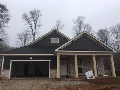 555 Deer Valley Dr Hixson, TN MLS# 1292072