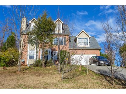 5637 Tucker Rd Ooltewah, TN MLS# 1292184