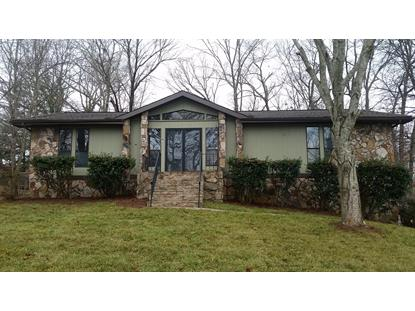 5315 Country Village Dr Ooltewah, TN MLS# 1292382