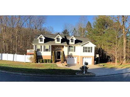 2046 Rolling Hills Way Rocky Face, GA MLS# 1292762