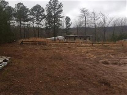 0 Waterford Ln Rocky Face, GA MLS# 1292770