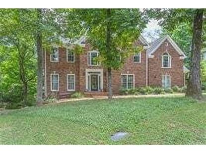 1912 Windy Oaks Ln Hixson, TN MLS# 1292920