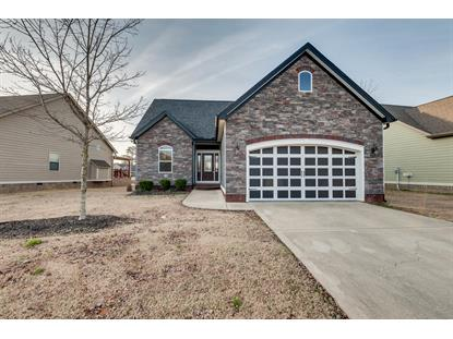 8680 Kennerly Ct Ooltewah, TN MLS# 1292959