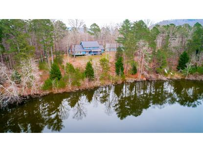 3081 Old Morris Rd Rocky Face, GA MLS# 1293005