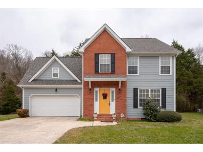 7973 Bridle Brook Ct Ooltewah, TN MLS# 1293183