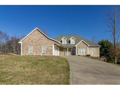 422 Homeplace Dr Tunnel Hill, GA MLS# 1293191