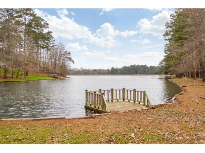 924 Black Bass Rd Cohutta, GA MLS# 1293442
