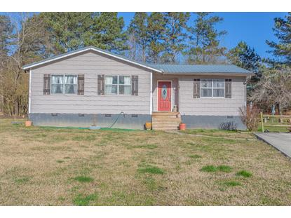 3638 Lindsey Memorial Rd Rocky Face, GA MLS# 1293456