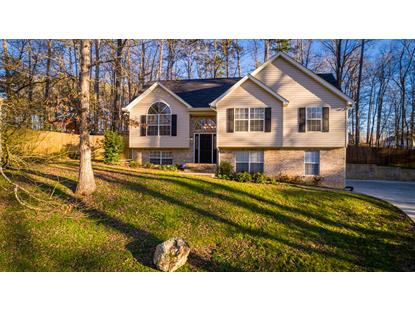9328 Bill Reed Rd, Ooltewah, TN