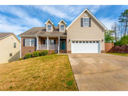 870 Windrush Loop, Chattanooga, TN