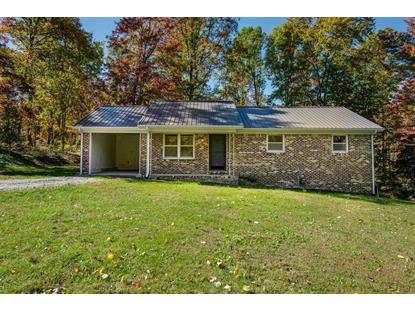 12779 State Route 111  Spencer, TN MLS# 1298344