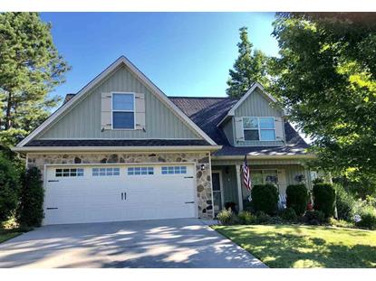 255 Silver Springs Trl Nw , Cleveland, TN