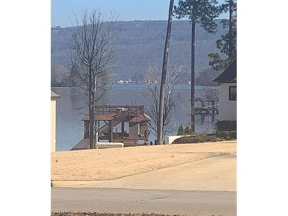 0 Peninsula Dr Scottsboro, AL MLS# 1311706