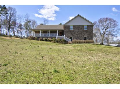 46 County Rd 255  Bridgeport, AL MLS# 1315378