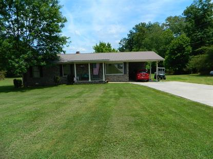 850 County Rd 47  Dutton, AL MLS# 1319067