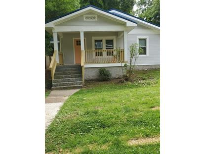 114 Hedgewood Dr Chattanooga, TN MLS# 1319152