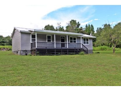 1769 Co Rd 318  Bryant, AL MLS# 1321333