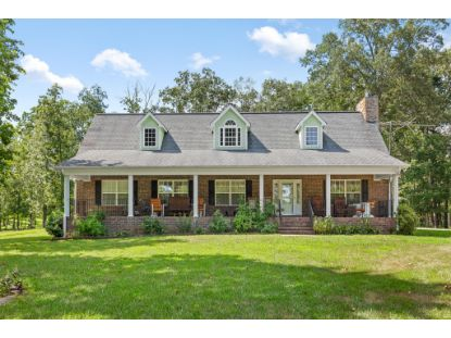 469 Co Rd 732  Bryant, AL MLS# 1321648