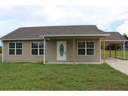 1118 Crosby Ln Ln Spring City, TN MLS# 1321701
