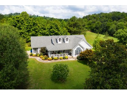 200 Gholdston Ln Dayton, TN MLS# 1321872