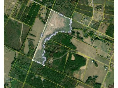 36 Acres Browder Rd Old Fort, TN MLS# 1321887