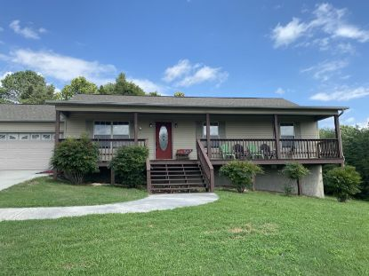218 Cedar Hill Ln Dayton, TN MLS# 1321960