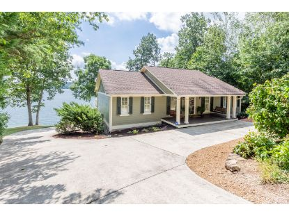 585 William Drive  Spring City, TN MLS# 1321995