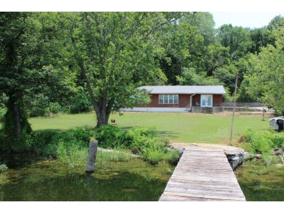 1655 Co Rd 67  Scottsboro, AL MLS# 1322326