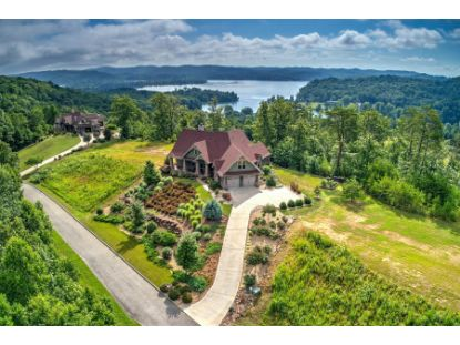 511 Haven Pt Kingston, TN MLS# 1322327