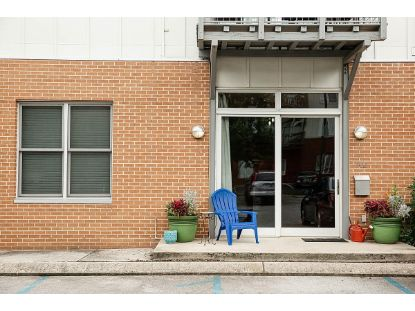 1609 Long St Chattanooga, TN MLS# 1322329