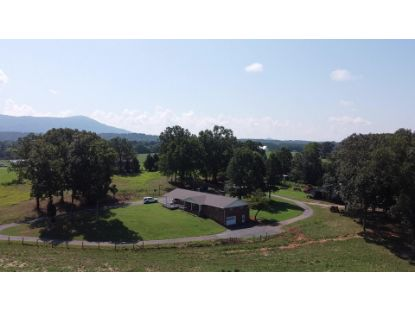 5912 Highway 411  Benton, TN MLS# 1323278