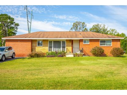 1201 Sanford Ave Chattanooga, TN MLS# 1324322