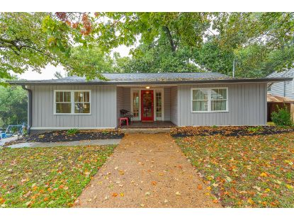 214 Vreeland St Chattanooga, TN MLS# 1324629
