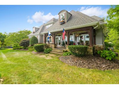 2109 Brow Rd Signal Mountain, TN MLS# 1324705