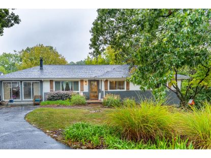 3801 Highland Cir Chattanooga, TN MLS# 1324938