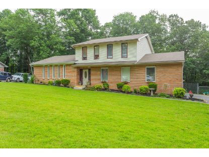 8925 Potomac Dr Chattanooga, TN MLS# 1324939